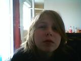 snap_1277652477.jpg