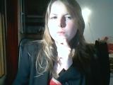 snap_1308776947.jpg